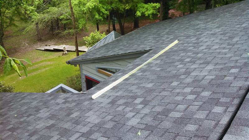 Roof Flashing Roof Flashing Water Diverter