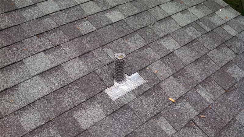Havana Roofing By Stubbs Roofing Company