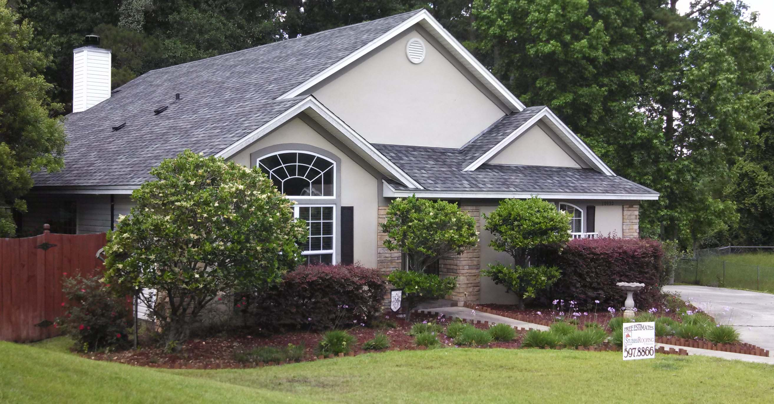 10032 Leafwood Drive 187 My Real Estate Roofer